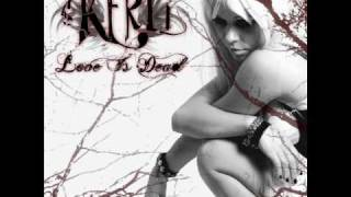 Kerli - Now Is Not Enough (Original Version + Download Link)