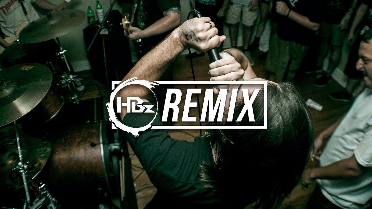 Download Die Toten Hosen - Hier Kommt Alex (HBz Bounce Remix)