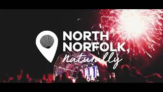 North Norfolk Naturally, Explore the Culture & Arts of North Norfolk