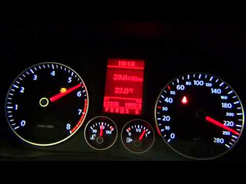 CSS Performance VAG DSG Gearbox tuning