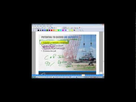 Lift Planning Considerations - ITI