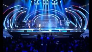 [Hq] - [Gala] - Đăng Quân & Bảo Ngọc - Vietnam's Got Talent