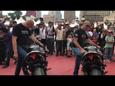 download WeROne Malaysia YamahaR1