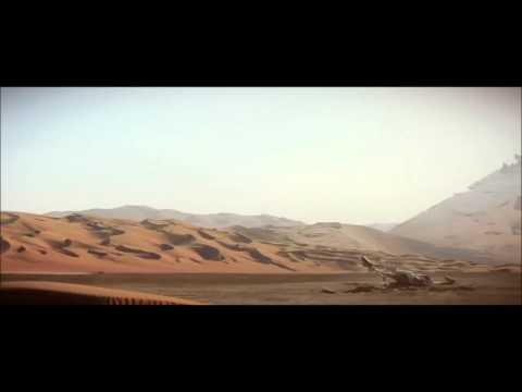 Звездные войны 7: Пробуждение Силы - вопросы, ответы, теории