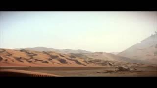 Звездные войны: Эпизод 7 - Пробуждение Силы