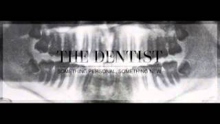 Dillon // Thirteen Thirtyfive (The Dentist remix)