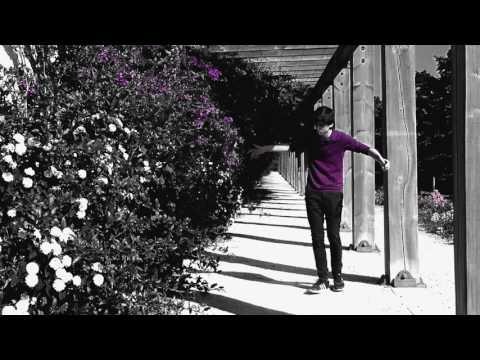 KIV- L'air De Rien (Prod By. King Corn Beatzz)