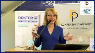 Klausz Melinda - Brandépítés a közösségi médiában