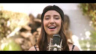 Luis Miguel - Suave (Cover Rebeca Monroy ft HousePuzzle)