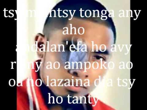 Mbola Mahatsiaro-ODYAI