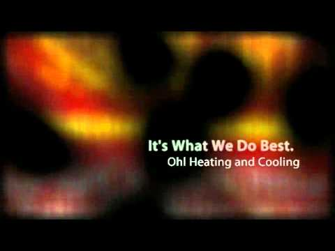 Heating And Cooling Supplier Lehighton PA | (484) 629-8548