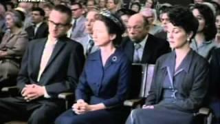 Murder In The Heartland (1993) Part 2