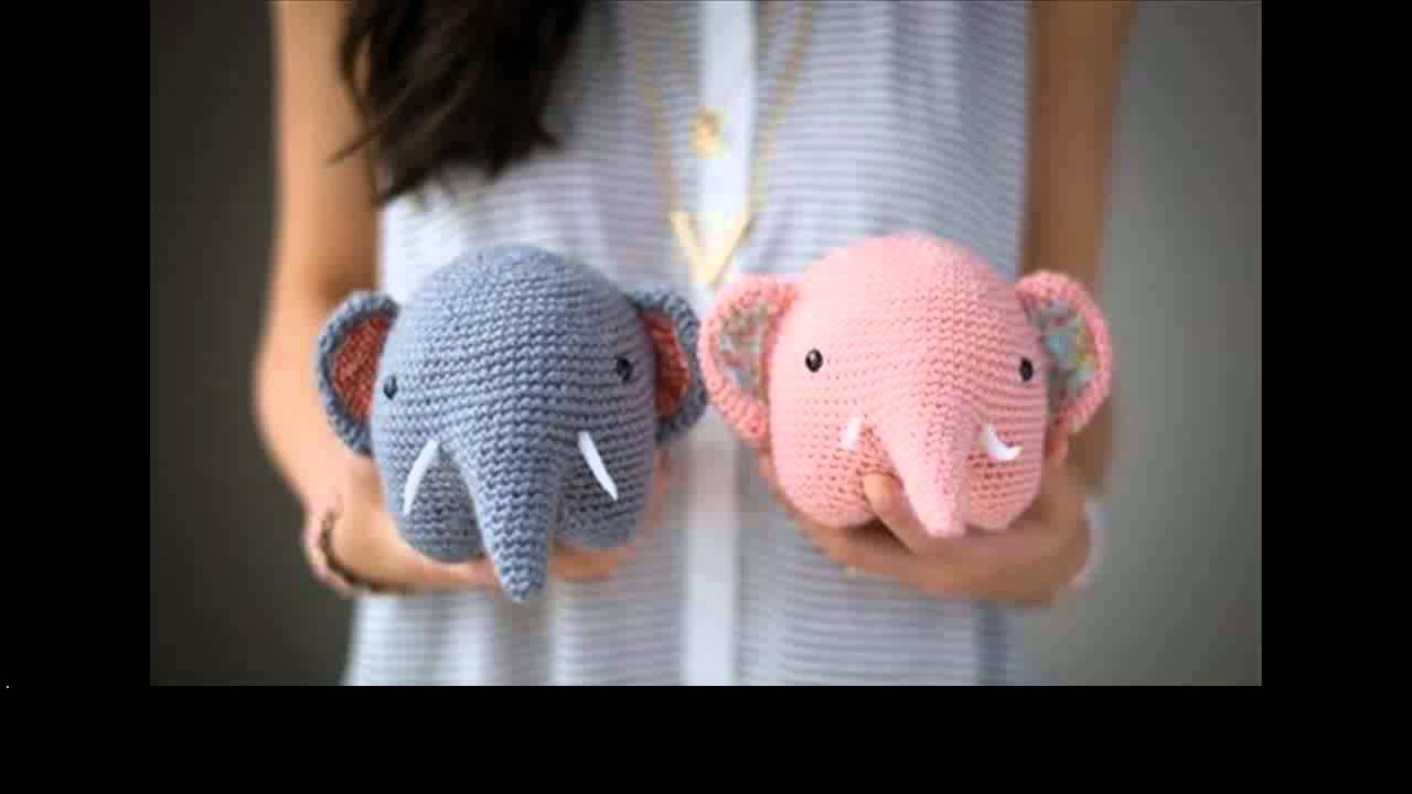 Free crochet elephant free patterns youtube free crochet elephant free patterns dt1010fo