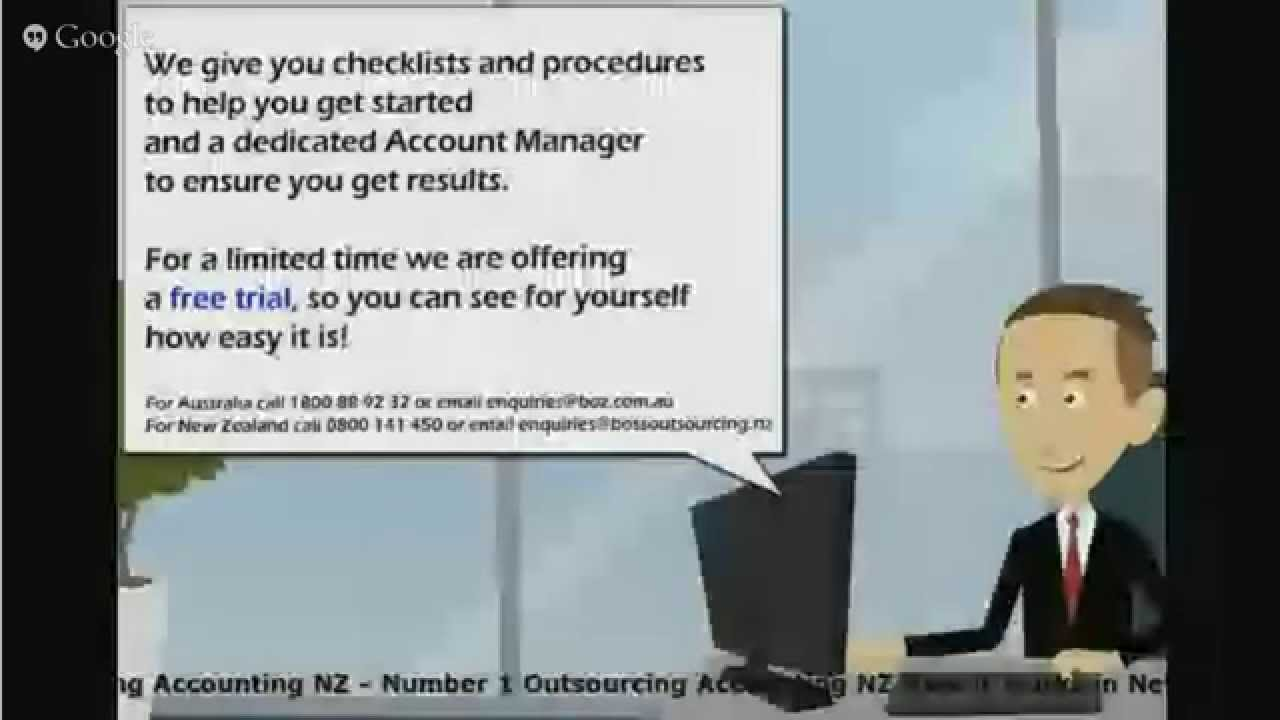 Outsourcing accounting nz best outsourcing accounting nz instant outsourcing accounting nz best outsourcing accounting nz instant solution in new zealand solutioingenieria Choice Image