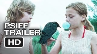 PSIFF (2013) - Kauwboy - Trailer HD