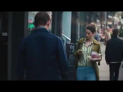 o2 Free Werbung 2018
