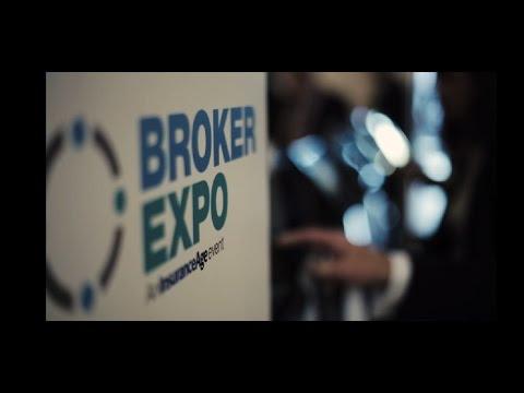 BROKER EXPO 2015 - HIGHLIGHTS VIDEO