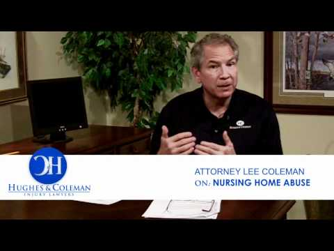 how-soon-can-i-file-a-lawsuit-in-a-nursing-home-abuse-case?---hughes-&-coleman-injury-lawyers