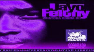 Watch Jayo Felony Came Around video