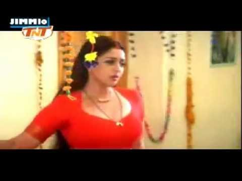 Hot boobs of nagma