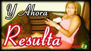 Video Y Ahora Resulta- Salsa -PARODIA-Felix Manuell - ActivoConFidel download MP3, 3GP, MP4, WEBM, AVI, FLV Agustus 2018