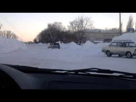 Такая  у нас погода.краснодарский кр.г.гулькевичи