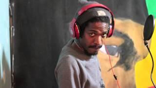 Damas - Mek You Scream  [ Gyal Scream Riddim ]Nov 2013