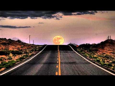 Fanger & Kersten - Moon Roads