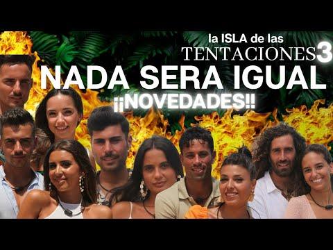 la-isla-de-las-tentaciones-3-|-parejas-y-novedades-|-estreno