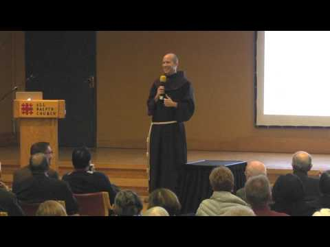 The Lifelong Journey of Discovering God and Ourselves: Thomas Merton and the True Self