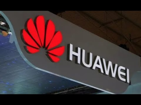 The death of Huawei's 5G bid and the ramifications for Australia