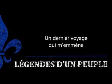 La chanson du grand Monarque Sylvain Durif |-|-| C'est moi | MatDeuhde YouTube · Durée:  2 minutes 29 secondes