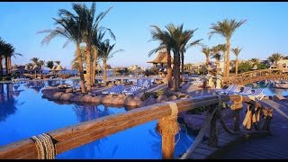 Отели Египта.Radisson Blu Resort, Sharm El Sheikh 5*.Шарм эль Шейх.Обзор