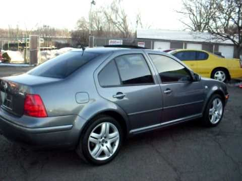 2003 vw jetta glx 4 door 2 8 liter vr6 v6 leather p roof super nice youtube 2003 vw jetta glx 4 door 2 8 liter vr6 v6 leather p roof super nice