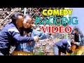 New Nepali Ragging comedy Video   Hairane Media 2021