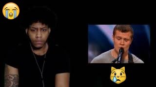 Family Band Performs Song Tribute For Mother With Cancer - America's Got Talent 2018 - Sad Reaction