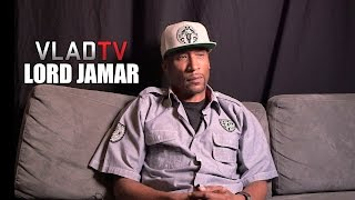 Lord Jamar: The Fear of a Black Planet is Real