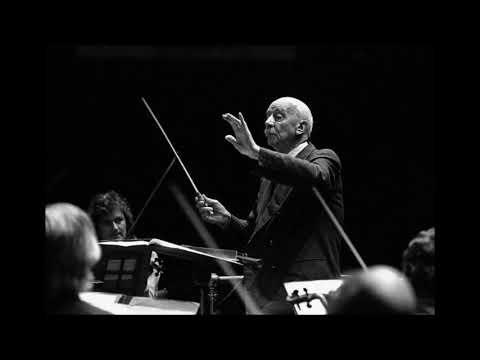 Beethoven Symphony No.3 -  Adrian Boult