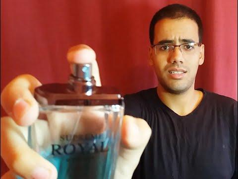 ebf37caa3  أفضل عطر للرجال | Best Perfume for Men - YouTube
