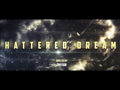 Shattered Dreams the Movie