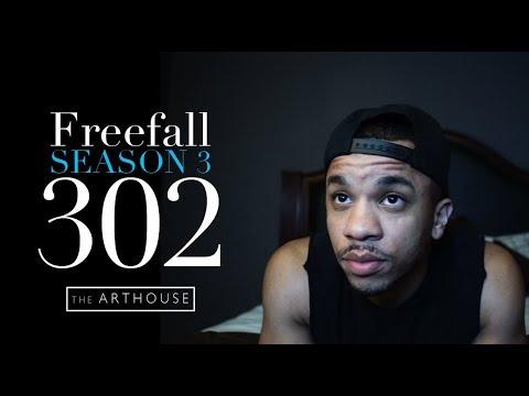 [full episode] Freefall | Season 3 | Ep. 302 | Watch Full SEASON 3 [Link in Description] (2015)