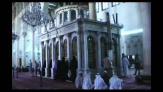 SIRIA. Intreccio tra storia e religione 1° parte