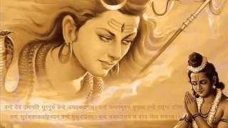 Devon ke Dev Mahadev   { all tune mix song}  Must watch