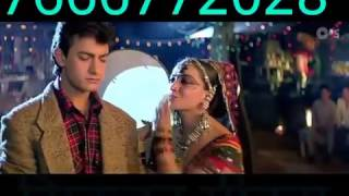 niyaz-khan-ka-gana-dj-remix-3