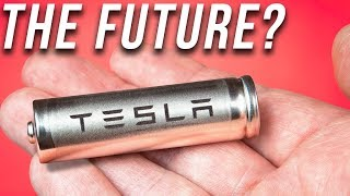 yes-batteries-are-our-future-here-s-why
