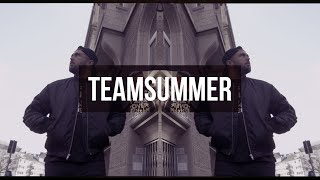 Summer Cem Ft. Onichiwa - Teamsummer