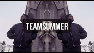 Смотреть клип Summer Cem Ft. Onichiwa - Teamsummer