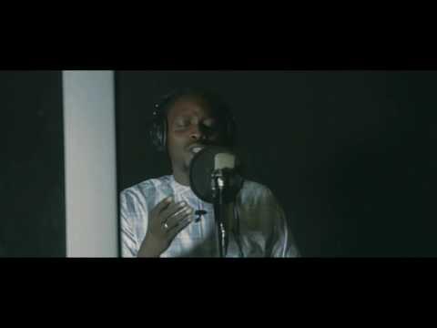 Dikoon, Ndiol aussi chante