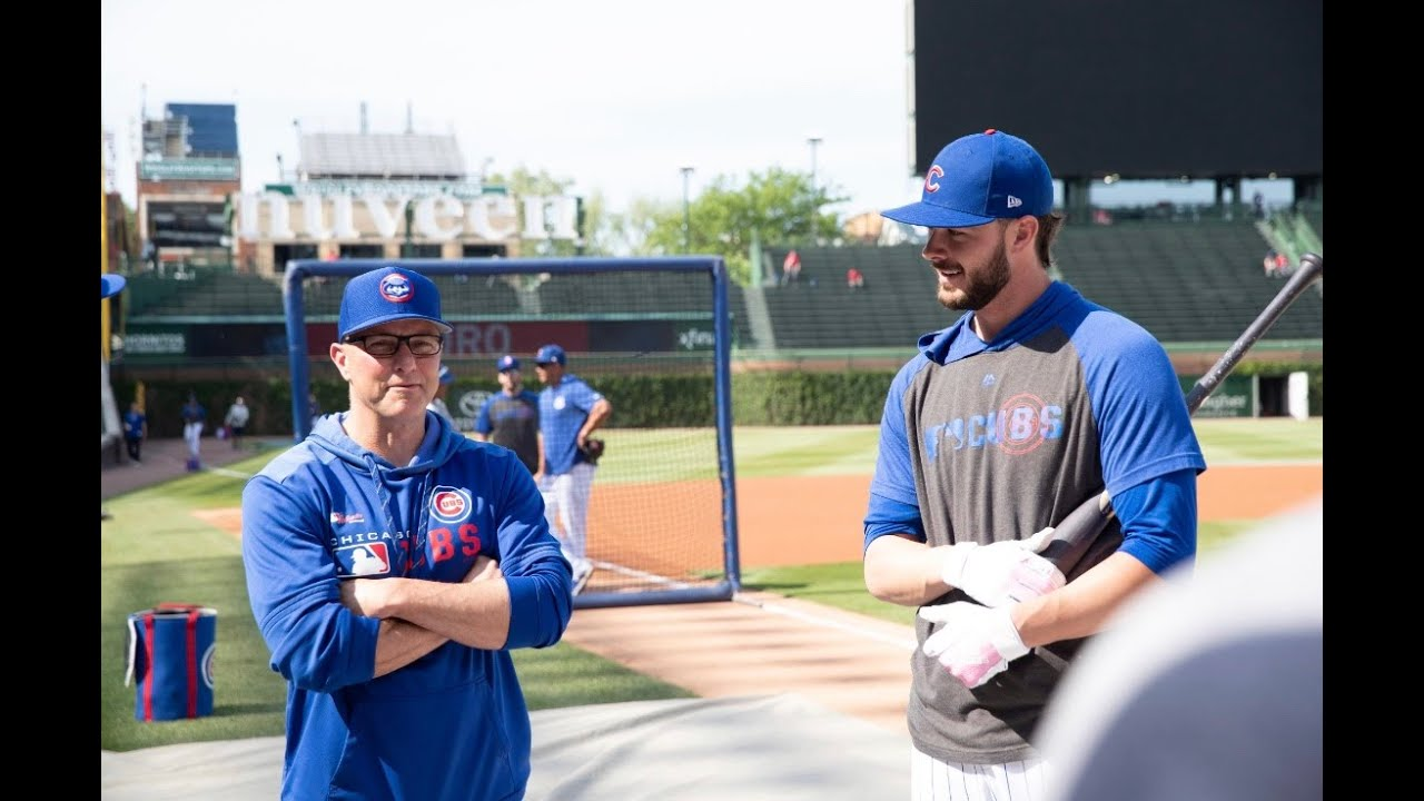 Anthony Rizzo trade details: Yankees get another slugger from Cubs ...