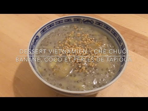 recette---dessert-vietnamien---chè-chuối---banane-coco-et-perles-de-tapioca---heylittlejean